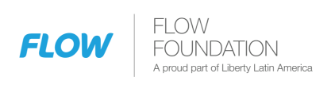 Flow Foundation